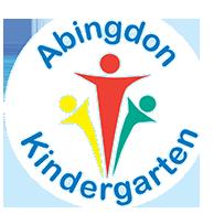 Abingdon Kindergarten