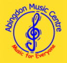 Abingdon Music Centre