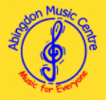 abingdon_music_centre.png