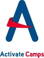 acamps_logo.jpg