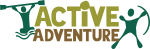 Active Adventure logo