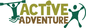 activeadventure_1__2.png