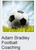 adam_bradley_football.png