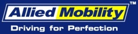 Allied Mobility logo