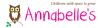 Annabelle's logo