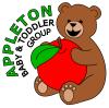 Appleton Baby & Toddler Group