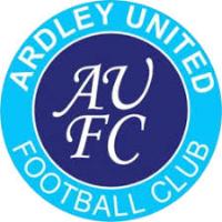 Ardley FC