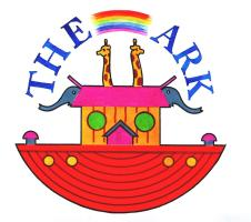 ark_logo.jpg
