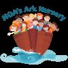 Noa's Ark picture