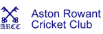 Aston Rowant Cricket Club