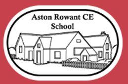 aston_rowant.jpg