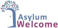 asylum_welcome.jpg