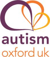 Autism Oxford UK Ltd
