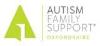AFSO logo