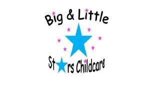 Big & Little Stars Childcare