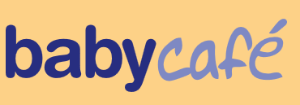 baby_cafe.png