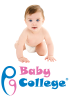baby_college_logo_with_baby_print_2016.png