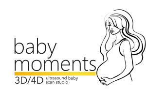 Baby Moments Pregnancy scan clinic