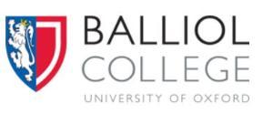 balliol_college.jpg