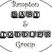 bampton_baby_toddler_group.jpg