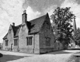 Bampton Community Archive Museum