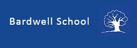 Bardwell School logo