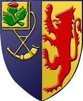 Bartholomew School Logo