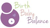Birth Baby Balance