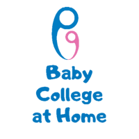 Baby College at Home