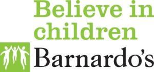 Barnardos logo