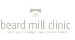 Beard Mill Clinic logo