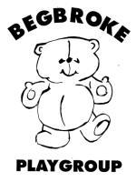 begbroke_bear_logo.jpg