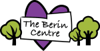 The Berin Centre logo