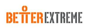 Better Extreme