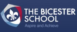 Bicester School