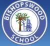 Bishopswood logo