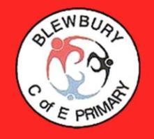 blewbury.jpg