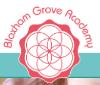 Bloxham Grove logo