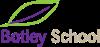 Botley School logo
