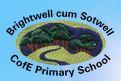 Brightwell logo
