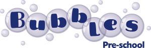 Bubbles Pre-school