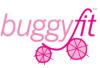 buggyfit.png