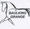 Baulking Grange