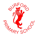 Burford Primary