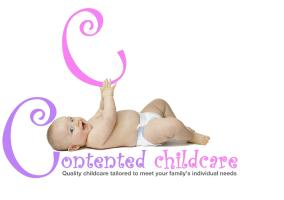Contented Childcare