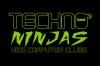 Techno Ninjas