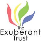 The Exuberant Trust