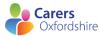 Carers Oxfordshire logo