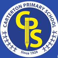 Carterton Primary