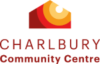 Charlbury Community Centre logo